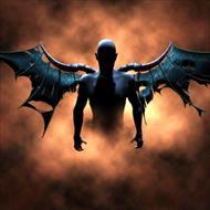 تحقیق کامل پیرامون شیطان
