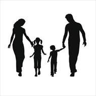 تحقیق جمعیت و تنظیم خانواده