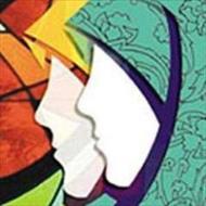تحقیق حقوق زن در اعصار مختلف و در اسلام
