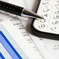 بررسی بکارگیری استاندارد حسابداری پیمان های بلند مدت در حسابداری پیمانکاری