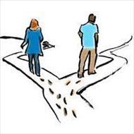 بررسی موانع ازدواج جوانان و علل ازدواج های غیر اصولی