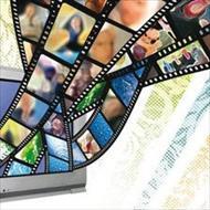 بررسی كاربردهای گرافیك در تولید و پخش خبر تلویزیون