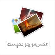 بررسی شبکه های بی سیم Wi-Fi