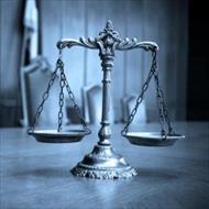 بررسی تاثیر قانون مواد مخدر بر کاهش جمعیت کیفری