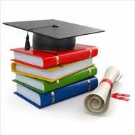 گزار کارآموزی مدیریت در سازمان در (اداره آموزش و پرورش )